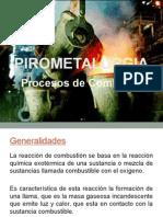 PIROMETALURGIA1