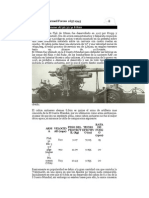 Flugabwehrkanone 18-36-37-41 8.8cm