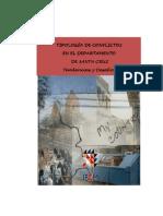 Tipologi_a de conflictos en Santa Cruz_ tendencias y desafi_os.pdf