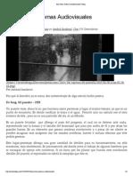 Joris Ivens_ Poemas Audiovisuales _ Iboga