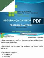 3 - Auditoria02