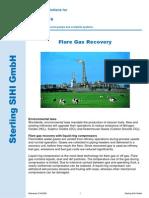 SIHI Refinery E09