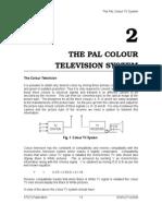 02 PAL System