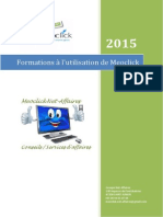 Recueil Des Formationsjuin2015