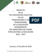 Proyecto Final Corregido 23-07-2015
