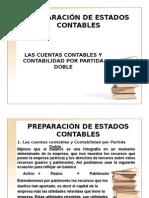 Preparación de Estados Contables 1