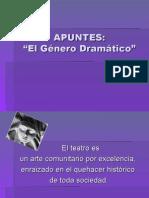 APUNTE_1_EL_GENERO_DRAMATICO_28318_20150301_20140804_170615