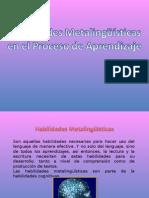 habilidadesmetalingsticas-110510101922-phpapp02