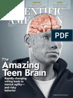 Scientific American - June 2015