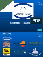 MINABRADEC-PRESENTACION-TECNIC
