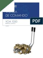 VCM1050