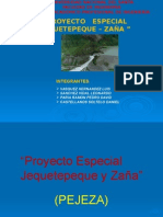 DIAPOSITIVAS JEQUETEPQUE