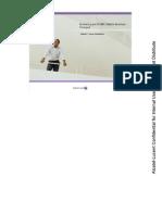 129058676 Alcatel Lucent IP MPLS Mobile Backhaul Transport Student Guide