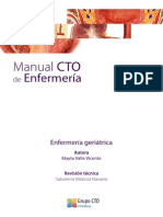 08_Enfermeria Geriatrica.pdf