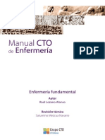 Cto enfermeria_fundamental.pdf