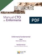 Cto enfermeria_fundamental.pdf