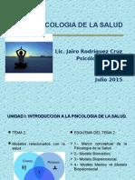 Psicologia de La Salud 2.