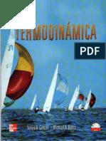 Termodinamica - 6ED - Cengel