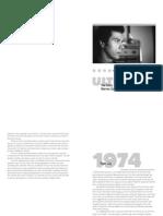 Ultravox-History Print v1.0