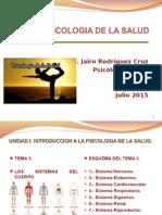 Psicologia de La Salud 3.