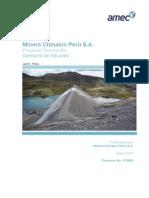 EETT y Planos Presa Relaves Toromocho - Etapa 1 -Rev A.pdf