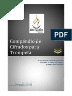 COMPENDIO-TROMPETA