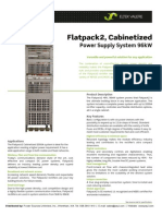 flatpack2_cabinetized_96kw