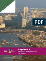 Sp Gar2011 Report Ch7