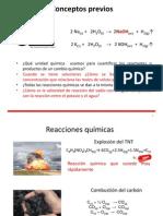 MT2_U3_DP15_Cinetica qu�mica 1.pdf