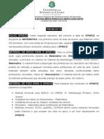 14º Coordenadoria Regional de Desenvolvimento da Educação.docx