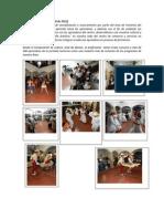 PEÑA ARTISTICA.pdf