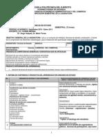 Tmp 32f40 Metodos y Tecnicas Estudio 4149774