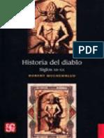 HISTORIA DEL DIABLO  S. XII- XX -Muchembled-Robert-.pdf