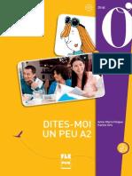 Dites Moi Un Peu A2 TAP Site2