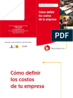 cartilla_costos