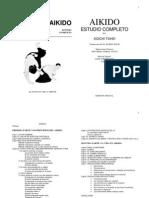 Tohei Koichi - Aikido Estudio Completo