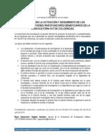Convocatoria617colciencias Directrices Activacion Jovenes UN