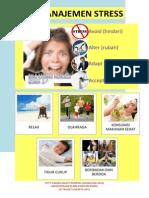 PAMFLET STRESS.pdf