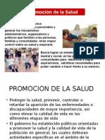 PROMOCION DE SALUD TTIO 2012.pptx