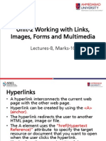 Unit-2 Working with Links, Images, Forms and Multimedia.pdf