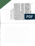Morlino-1985-Como-cambian-los-regimenes-politicos-Cap-1 - Copiar.pdf