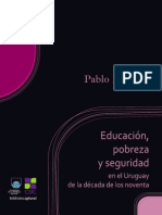 FHCE Martinis PDF