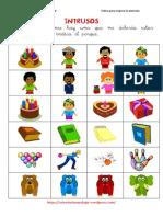 ATENCION intrusos-fichas-11-a-20.pdf