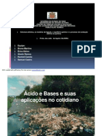 ÁCIDOS+E+BASES+NO+COTIDIANO