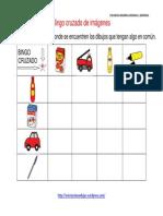 bingo-cruzado-de-imc3a1genes-por-categorias-y-actividades.pdf