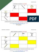 Bingos-Cruzados-Inventos-SOLUCIONES.pdf