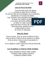 ALABANZAS coro infantil  2015.doc