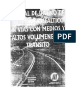 Manual de Diseño de Pavimentos Invias Altos Fotocopia (1)