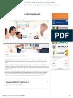 08-18-2015 Promueve Pepe Elías Opciones Para Autoempleo