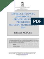 Guia de Requisitos para Ingreso.pdf